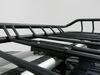 Roof Basket RMCB - Steel - Rhino Rack