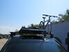 "Rhino-Rack Roof Mounted Steel Cargo Basket - 47"" Long x 35"" Wide - 165 lbs Round Bars,Square Bars,Aero Bars,Elliptical Bars,Factory Bars RMC"