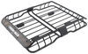 Roof Basket RMCB - Short Length - Rhino Rack