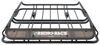 Rhino Rack Roof Basket - RMCB
