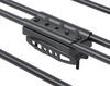 Rhino Rack Black Roof Basket - RMCB