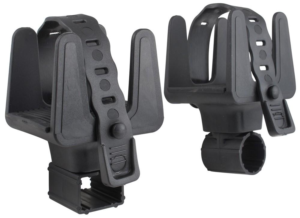 Rhino Rack Multipurpose Holder For Thule Square And Yakima