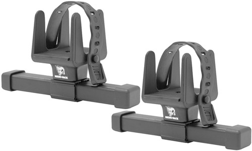 Compare rhino rack multipurpose vs rhino rack multipurpose for Thule fishing rod holder