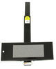 RP11006 - Fits 2 Inch Hitch Reese Hitch Adapters
