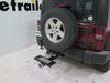"""Hitch Extender with Step for 2"""" Trailer Hitch Receivers 18"""" 18 In Extension RP11006"""