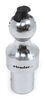 Reese 2-5/16 Inch Diameter Ball Hitch Ball - RP19315