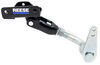 reese accessories and parts weight distribution hitch sway control