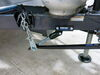 0  accessories and parts reese weight distribution hitch in use