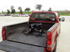 Reese Universal - RP30035 on 2002 Ford F-250 and F-350 Super Duty