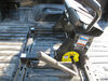 Fifth Wheel RP30051 - Double Pivot - Reese on 2002 Ford F-250 and F-350 Super Duty