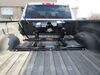 Reese 5th Wheel Trailer Hitch w/ Square Tube Slider - Dual Jaw - 16,000 lbs 16000 lbs GTW RP30051 on 2018 Ram 2500
