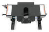 Fifth Wheel RP30051 - Double Pivot - Reese
