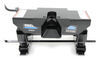 RP30051 - 10 Inch Fore/Aft Travel Reese Fifth Wheel
