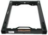 RP30156 - Rail Adapter Reese Fifth Wheel Installation Kit