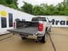 Reese Below the Bed - RP30158-68 on 2017 Chevrolet Silverado 2500