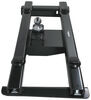 Elite Series Under-Bed Gooseneck Complete Hitch 25000 lbs GTW RP30158-68