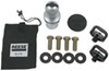 Reese 25000 lbs GTW Accessories and Parts - RP30158
