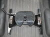 RP30160 - Hitch Only Reese Fifth Wheel on 2018 Ram 3500