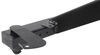 RP30160 - Hitch Only Reese Fifth Wheel