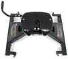RP30160 - Double Pivot Reese Fixed Fifth Wheel