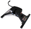 Reese Premium - Single-Hook Jaw Fifth Wheel - RP30160