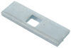 Reese Hardware Accessories and Parts - RP3022