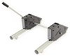 RP50024 - 20000 lbs GTW Reese Accessories and Parts