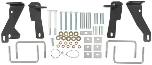Reese Accessories and Parts - RP50140