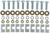 Accessories and Parts RP58058 - Rails - Reese