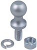 reese accessories and parts ball replacement for friction sway-control system