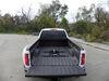 Reese 2-5/16 Hitch Ball Gooseneck - RP58079 on 2011 Chevrolet Silverado