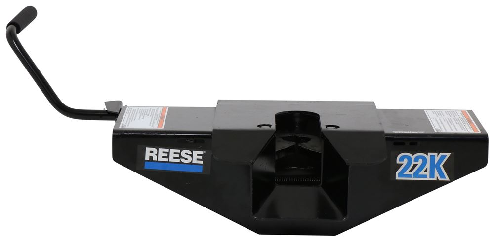 Reese Head Assembly Accessories and Parts - RP58099