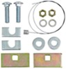RP58186 - Semi-Custom Reese Accessories and Parts
