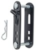 reese accessories and parts  chain hangers for weight distribution systems - clamp on