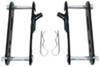 reese accessories and parts chain hangers rp58306