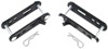 reese accessories and parts chain hangers