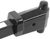 reese accessories and parts spring bars trunnion bar rp58369