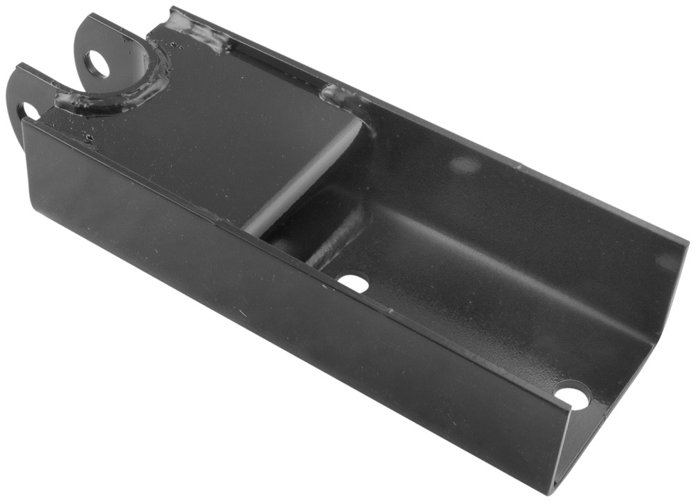 Replacement Adjustment Bracket for Reese 5th Wheel Trailer Hitch - 22,000 lbs Mounting Brackets RP58385