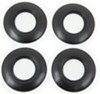 RP58458 - Trim Rings Reese Accessories and Parts