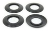 Accessories and Parts RP58458 - Trim Rings - Reese