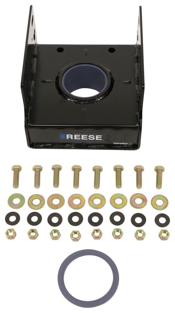 Reese Fifth Wheel King Pin - RP61420
