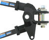 RP66074 - Electric Brake Compatible Reese Weight Distribution