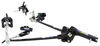 reese weight distribution hitch prevents sway electric brake compatible rp66082