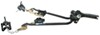 reese weight distribution hitch electric brake compatible allows backing up strait-line system w sway control - round bar 10 000 lbs gtw 600 tw