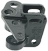 reese weight distribution hitch wd with sway control allows backing up