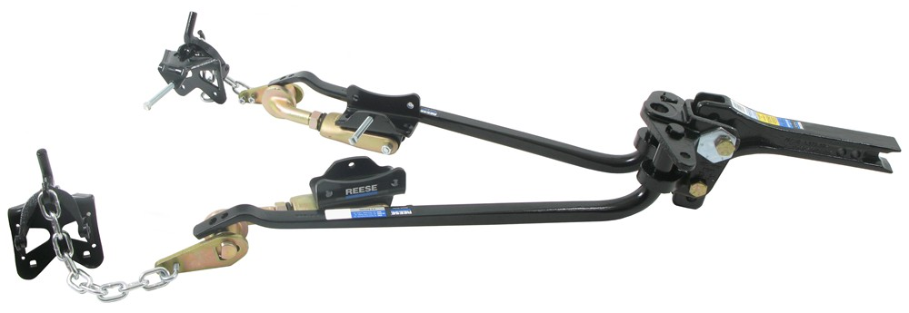 Reese Heavy Duty Weight Distribution - RP66088