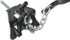 reese weight distribution hitch electric brake compatible rp66540