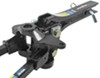 reese weight distribution hitch electric brake compatible