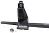 reese weight distribution hitch prevents sway electric brake compatible surge rp66561
