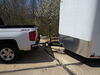 Reese Weight Distribution Hitch - RP67509 on 2017 Chevrolet Silverado 1500